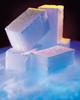 dry-ice-block-tn